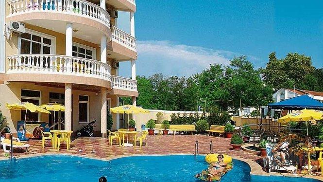 Hotel roza vetrov odessa booking rooms in hotels for Design hotel odessa